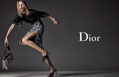 Dior-ad-campaign-fall-2016-the-impression-01