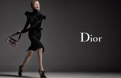 Dior-ad-campaign-fall-2016-the-impression-03