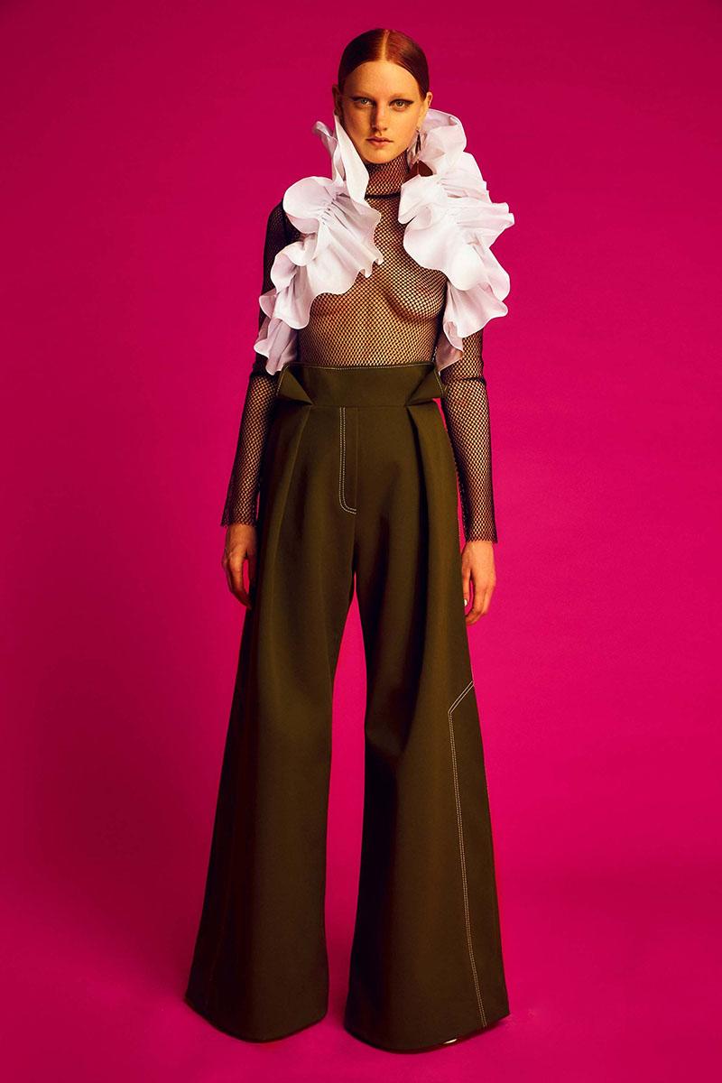 Ellery-resort-2017-fashion-show-the-impression-01