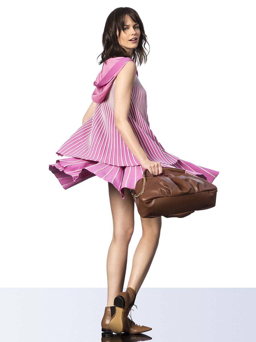 Emporio-Armani-resort-2017-fashion-show-the-impression-13