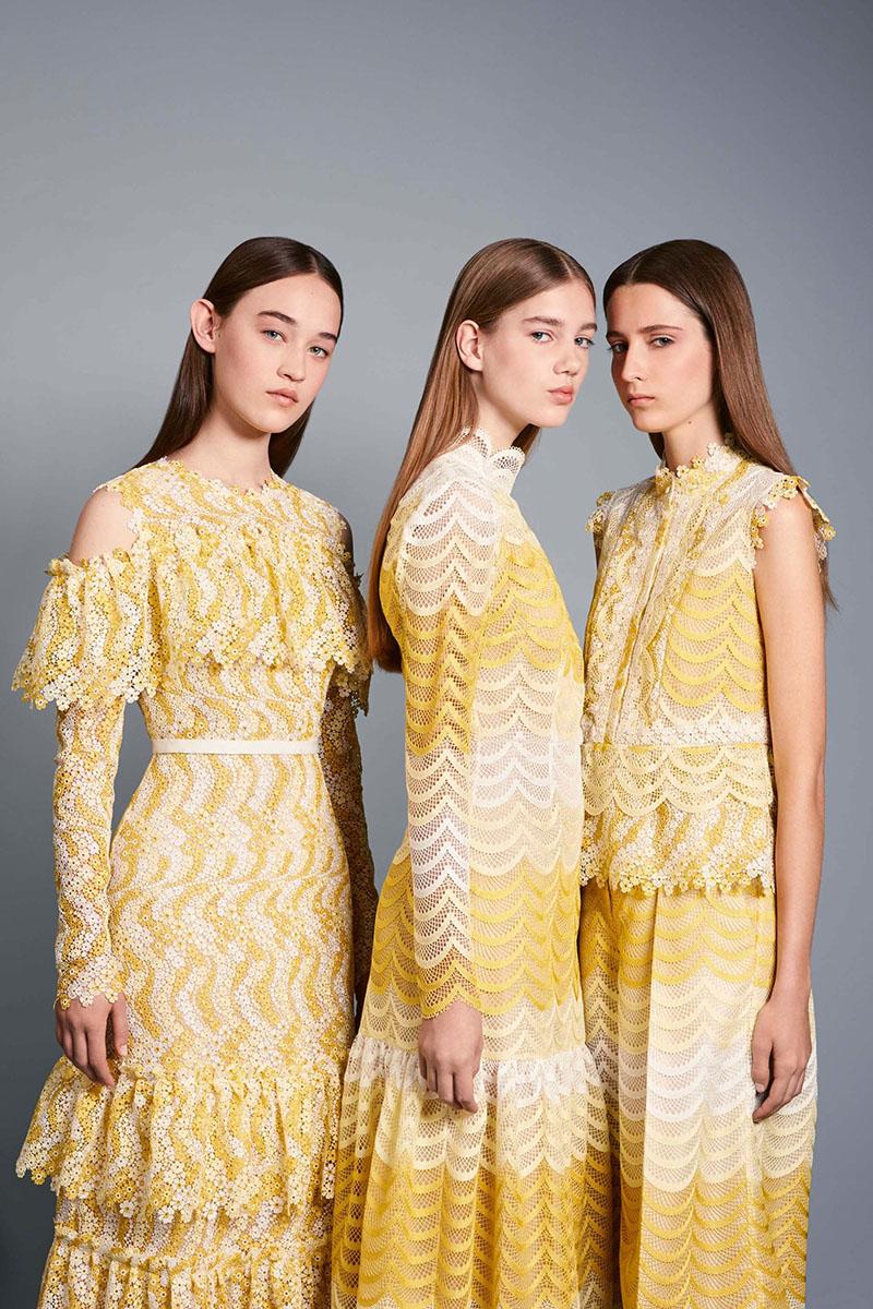 Erdem-resort-2017-fashion-show-the-impression-13