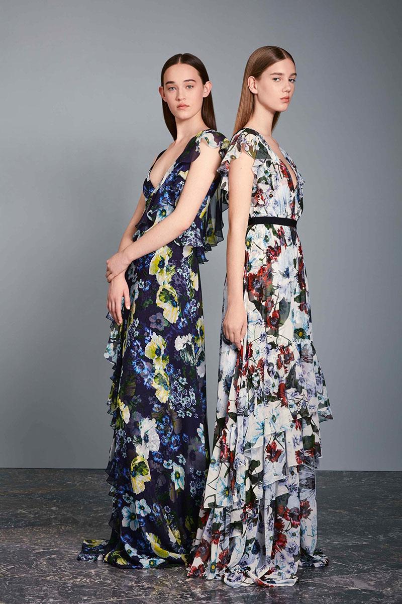 Erdem-resort-2017-fashion-show-the-impression-25