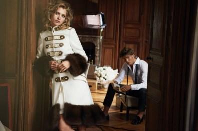 Ermanno-Scervino-fall-2016-ad-campaign-the-impression-05