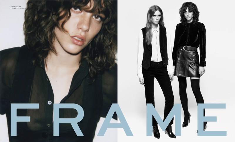 Frame-Denim-Fall-Winter-2016-Campaign01