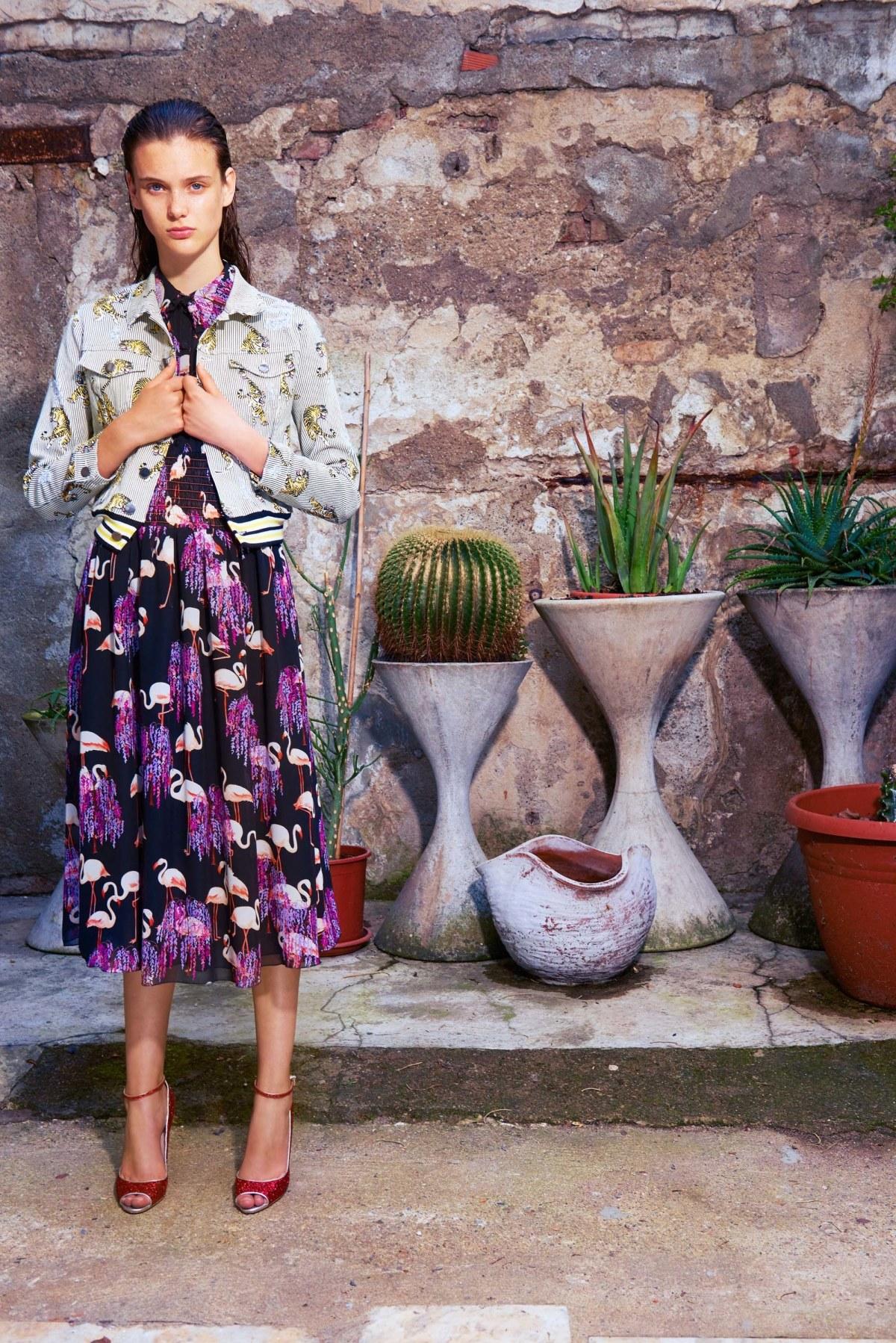 Giamba-Resort-2017-fashion-show-the-impression-018
