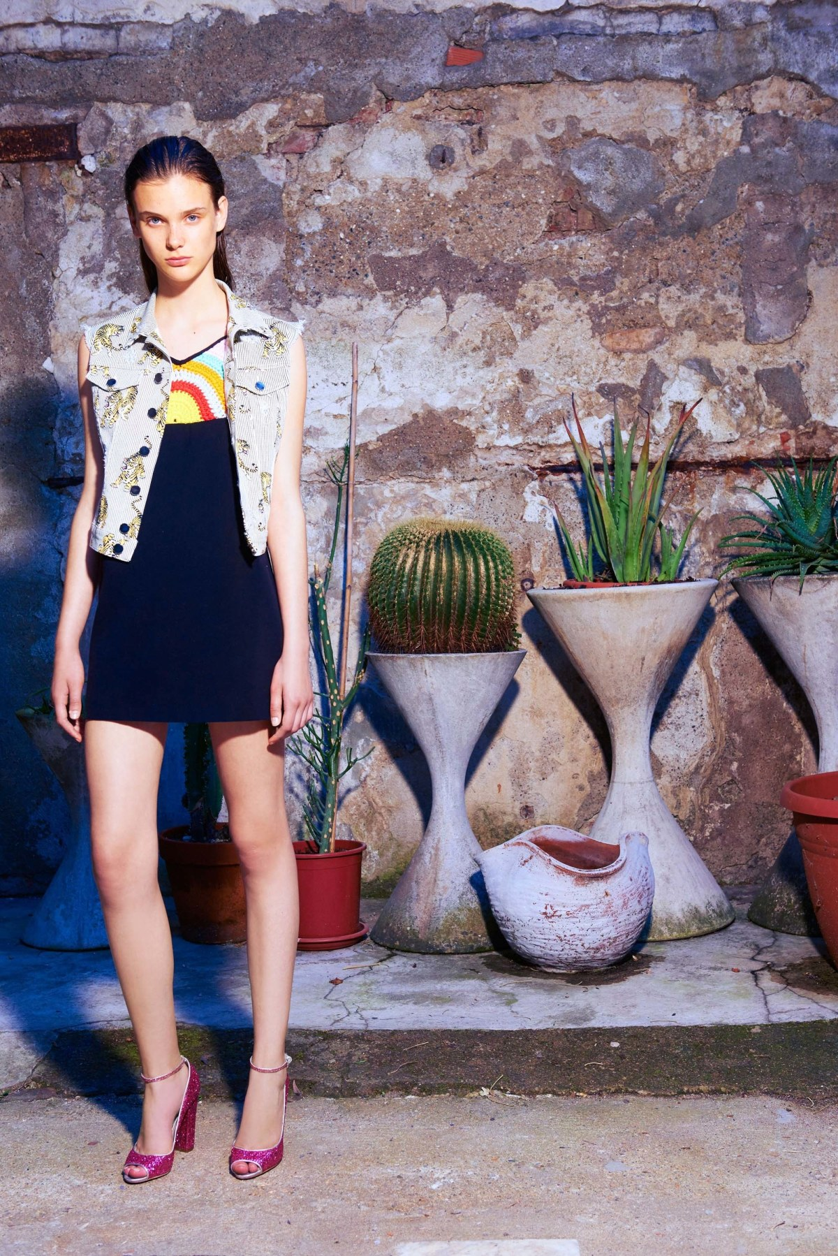 Giamba-Resort-2017-fashion-show-the-impression-021