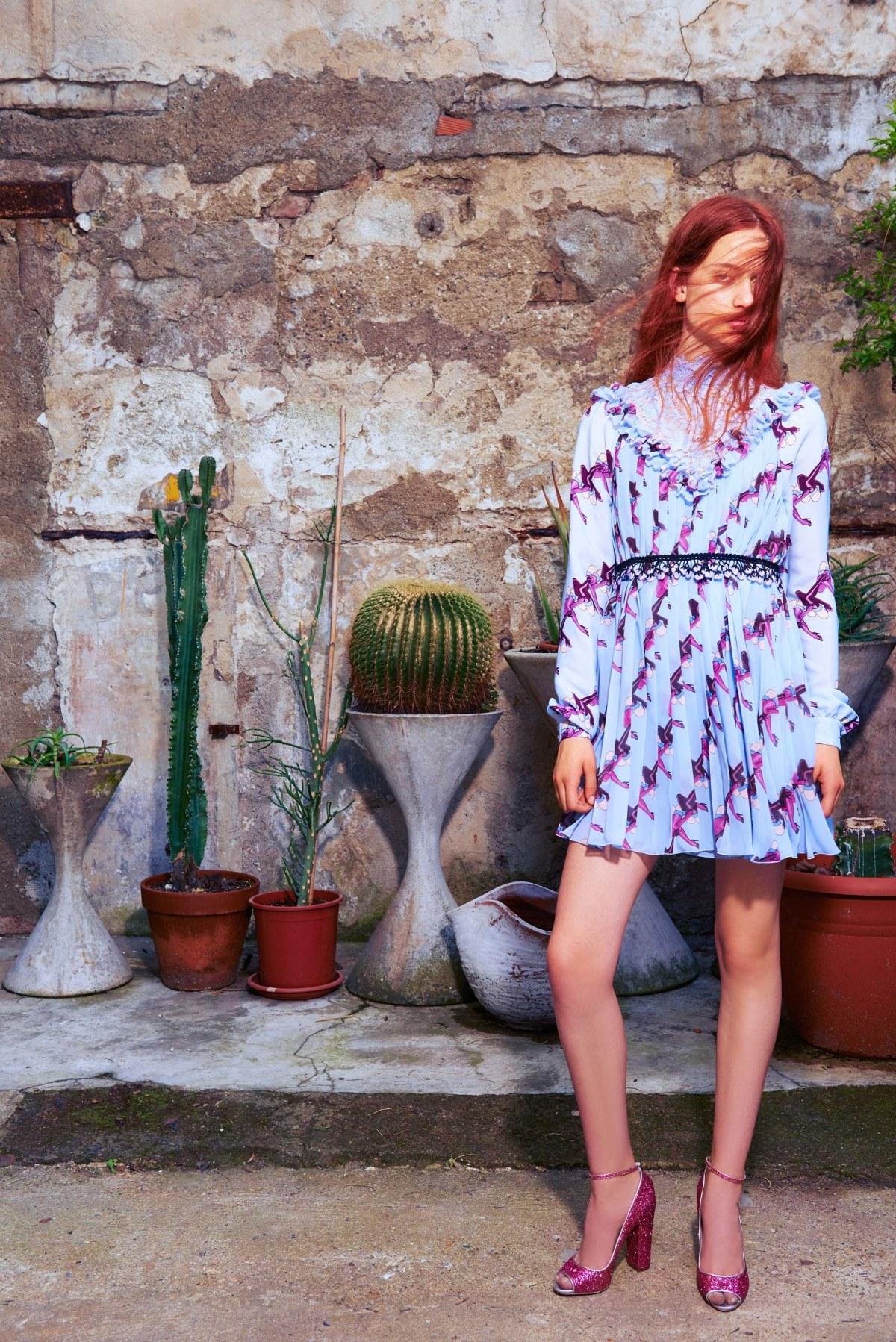 Giamba-Resort-2017-fashion-show-the-impression-027