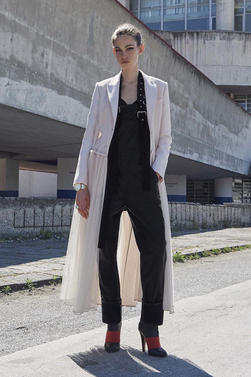 Givenchy-resort-2017-fashion-show-the-impression-27