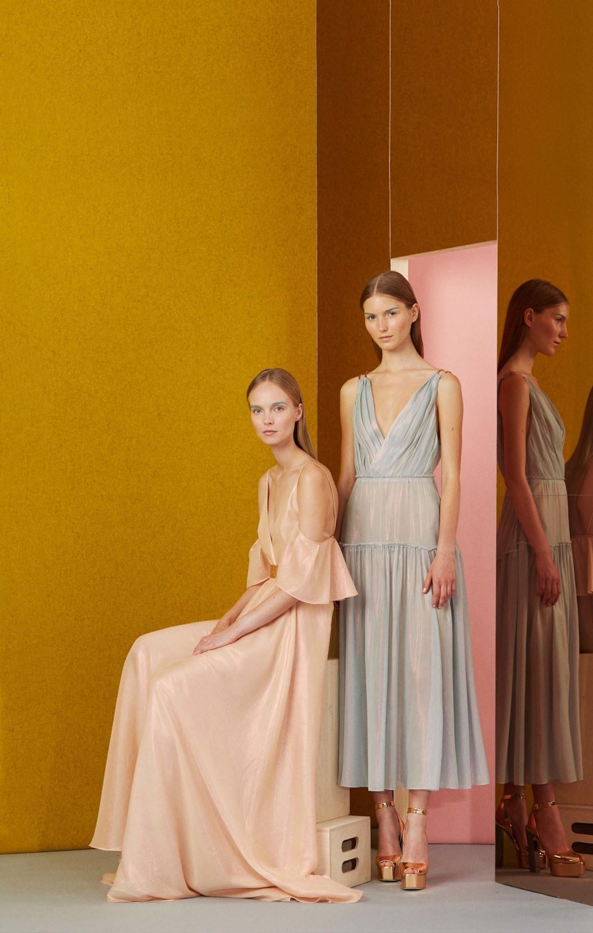 Lela-Rose-Resort-2017-fashion-show-the-impression-005
