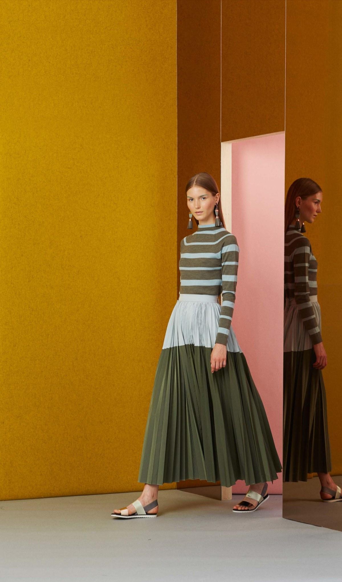 Lela-Rose-Resort-2017-fashion-show-the-impression-009