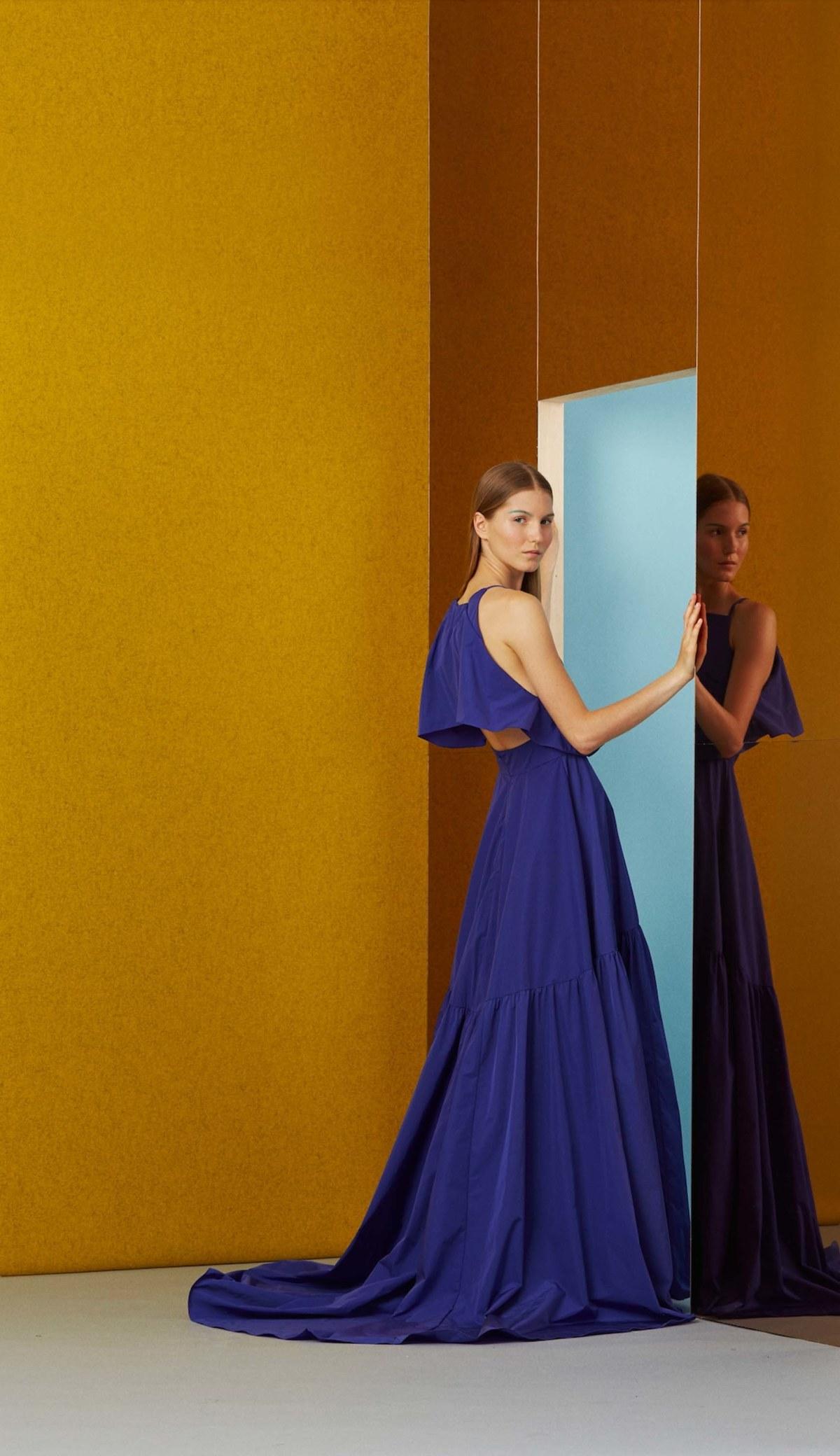 Lela-Rose-Resort-2017-fashion-show-the-impression-015