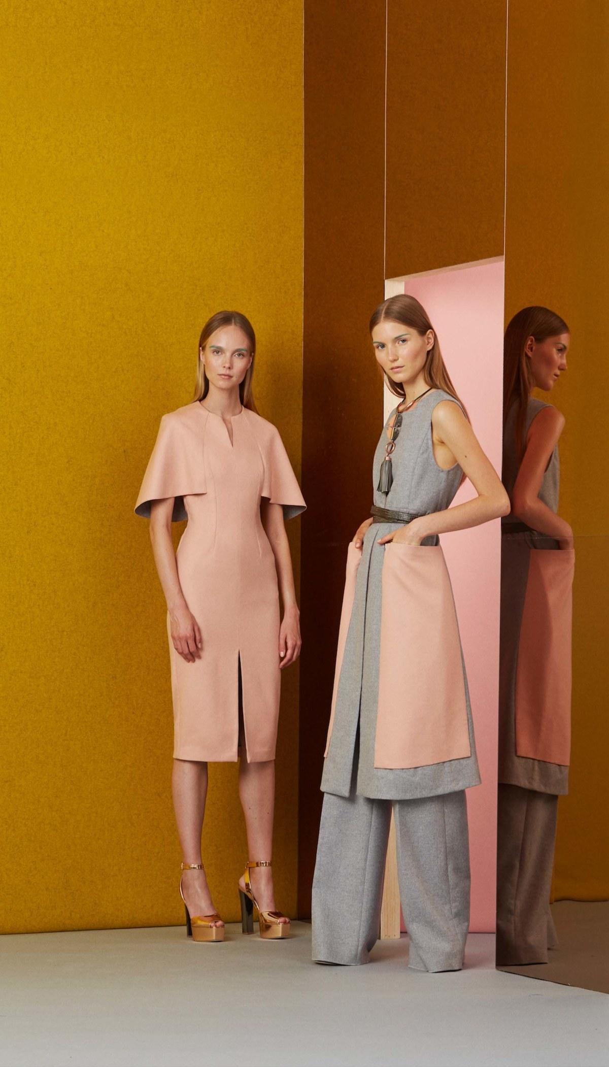 Lela-Rose-Resort-2017-fashion-show-the-impression-023