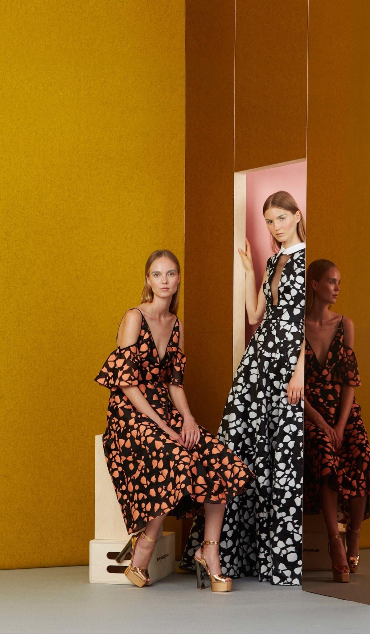 Lela-Rose-Resort-2017-fashion-show-the-impression-025