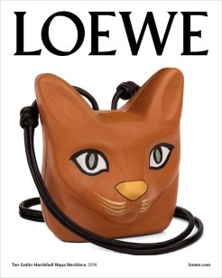 Loewe-ad-campaign-fall-2016-the-impression-03