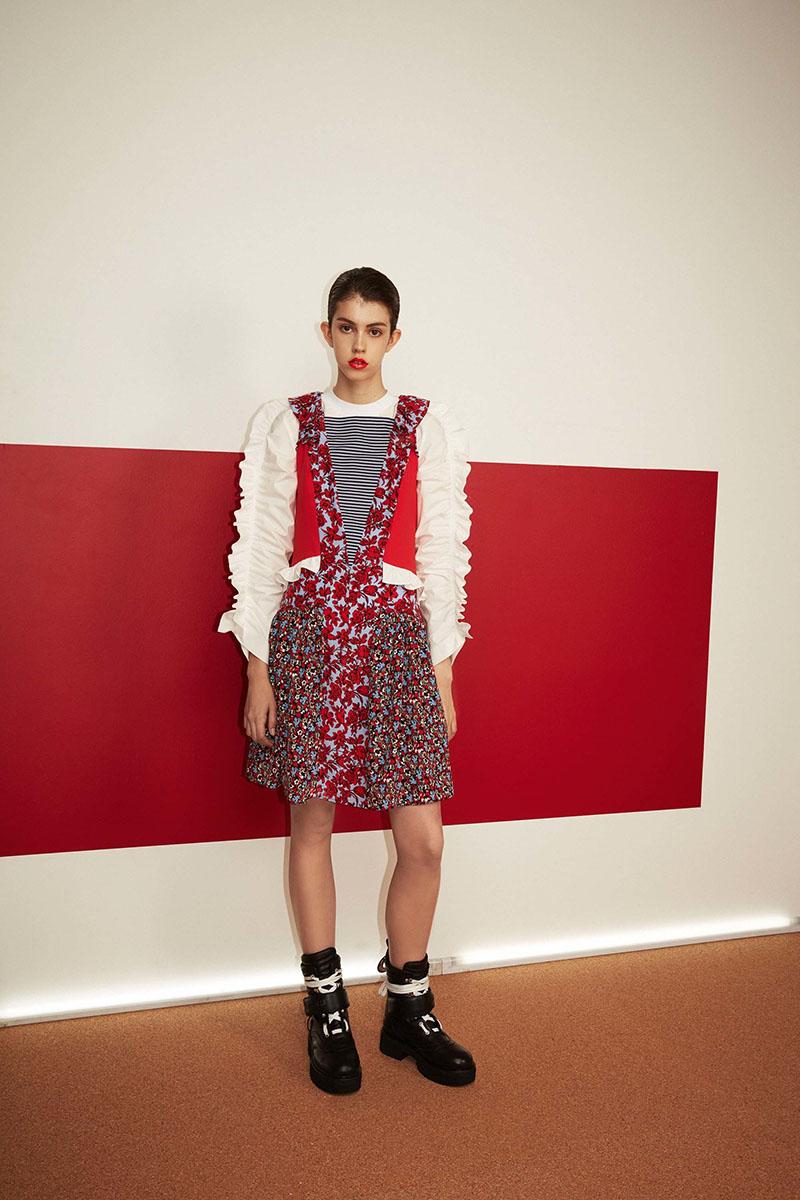 MSGM-resort-2017-fashion-show-the-impression-02
