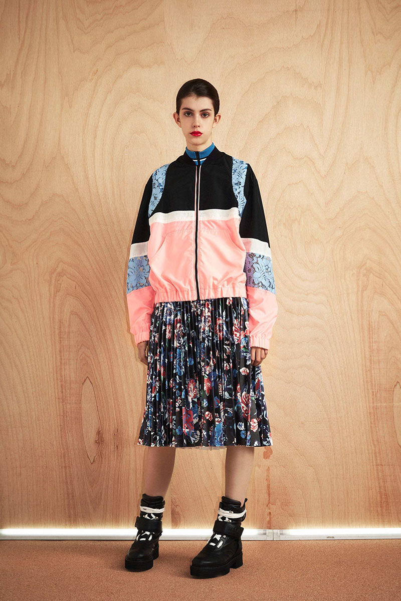 MSGM-resort-2017-fashion-show-the-impression-29