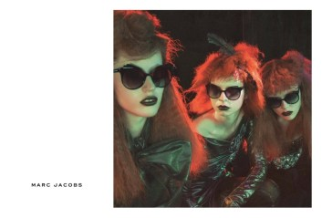 Marc-Jacobs-Fall-2016-Campaign