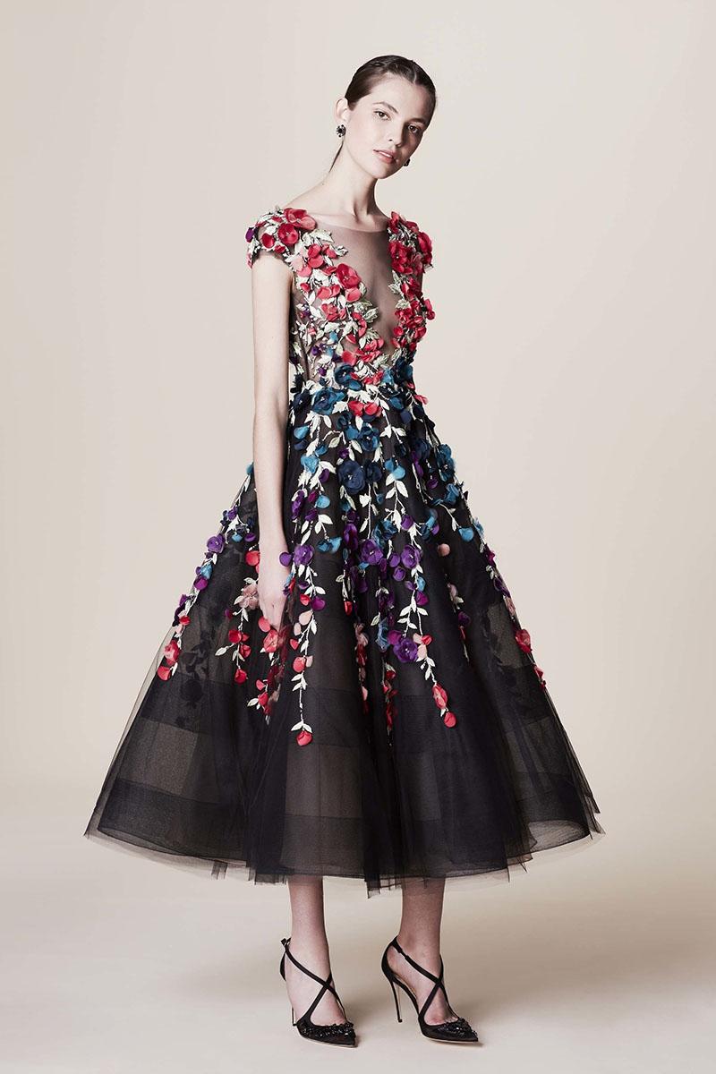 Marchesa-resort-2017-fashion-show-the-impression-01