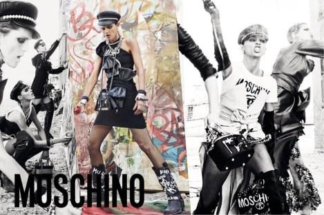 Moschino-fall-2016-ad-campaign-the-impression-04