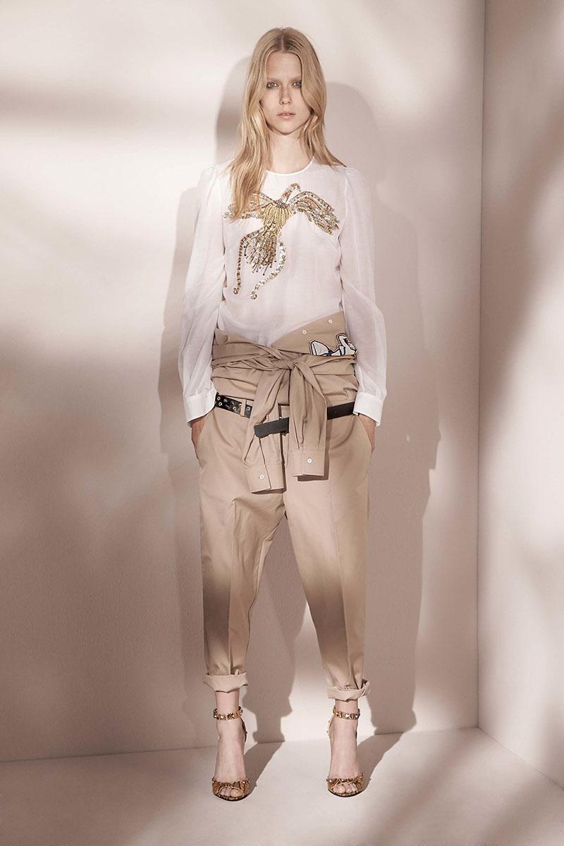 No-21-resort-2017-fashion-show-the-impression-17