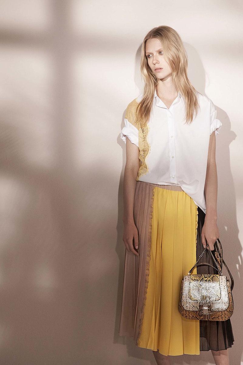 No-21-resort-2017-fashion-show-the-impression-18
