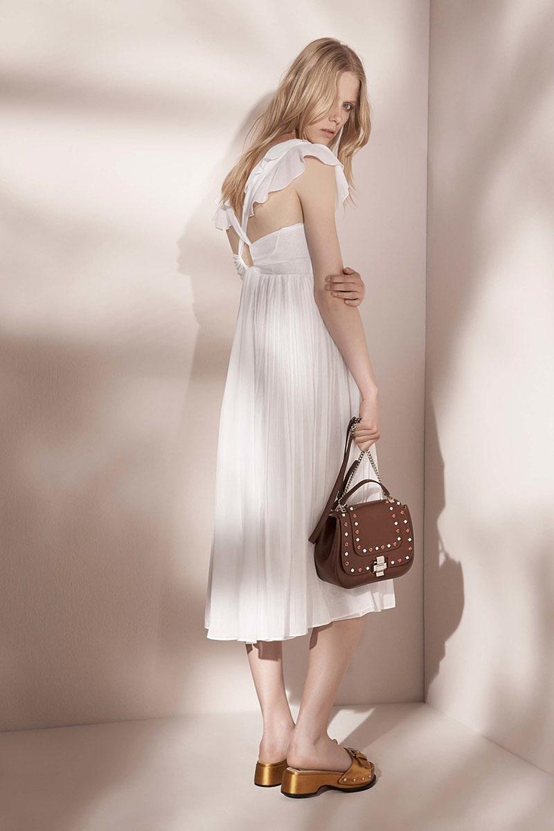 No-21-resort-2017-fashion-show-the-impression-23
