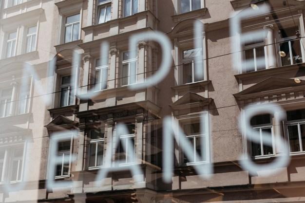 Nudie Jeans Repair Shop München (40 von 46)
