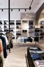 Nudie Jeans Repair Shop München (45 von 46)