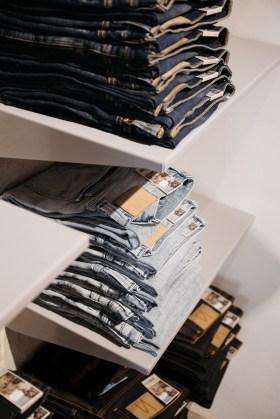 Nudie Jeans Repair Shop München (46 von 46)