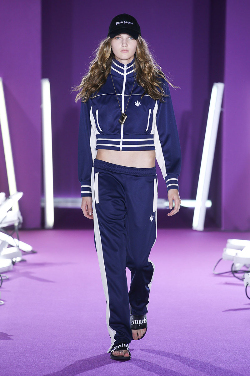 Palm-Angels-fashion-show-spring-2017-the-impression-05