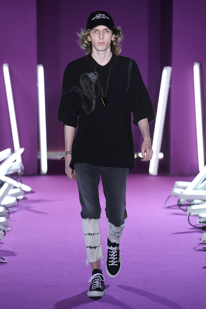 Palm-Angels-fashion-show-spring-2017-the-impression-11