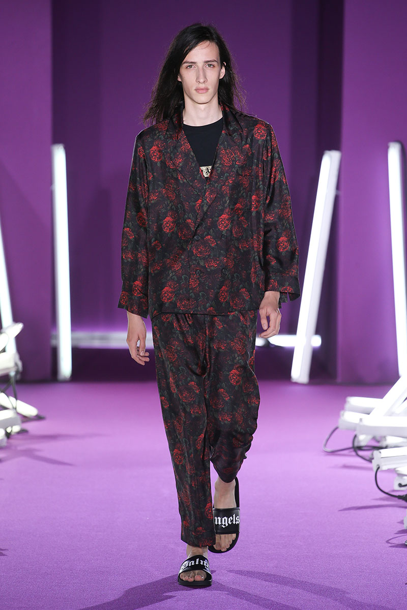 Palm-Angels-fashion-show-spring-2017-the-impression-19