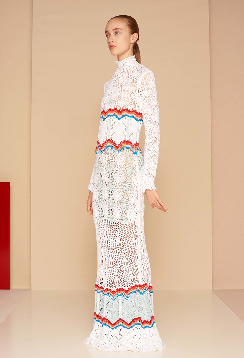 Peter-Pilotto-resort-2017-fashion-show-the-impression-07