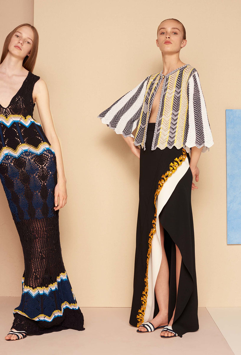Peter-Pilotto-resort-2017-fashion-show-the-impression-14