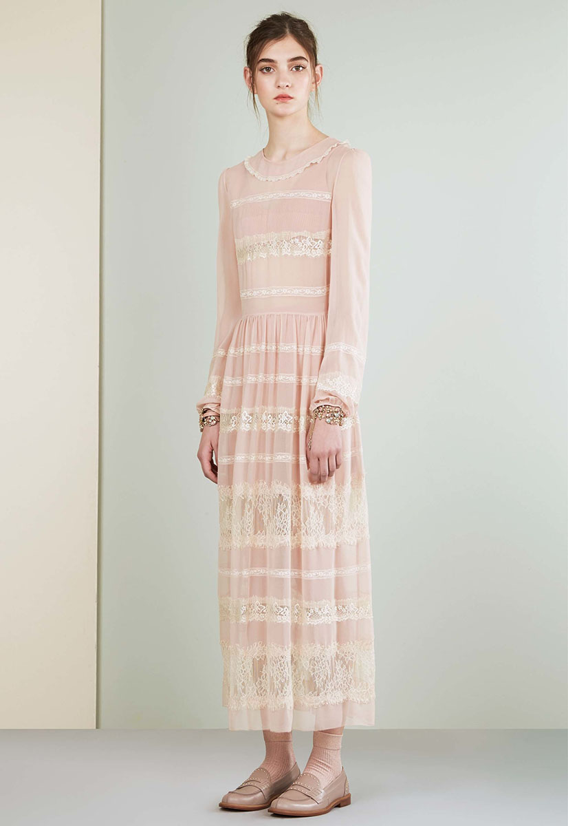 Red-Valentino-resort-2017-fashion-show-the-impression-42