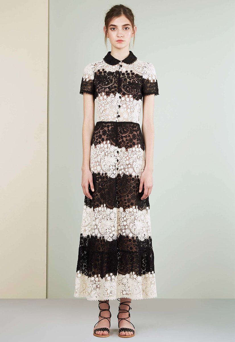Red-Valentino-resort-2017-fashion-show-the-impression-47
