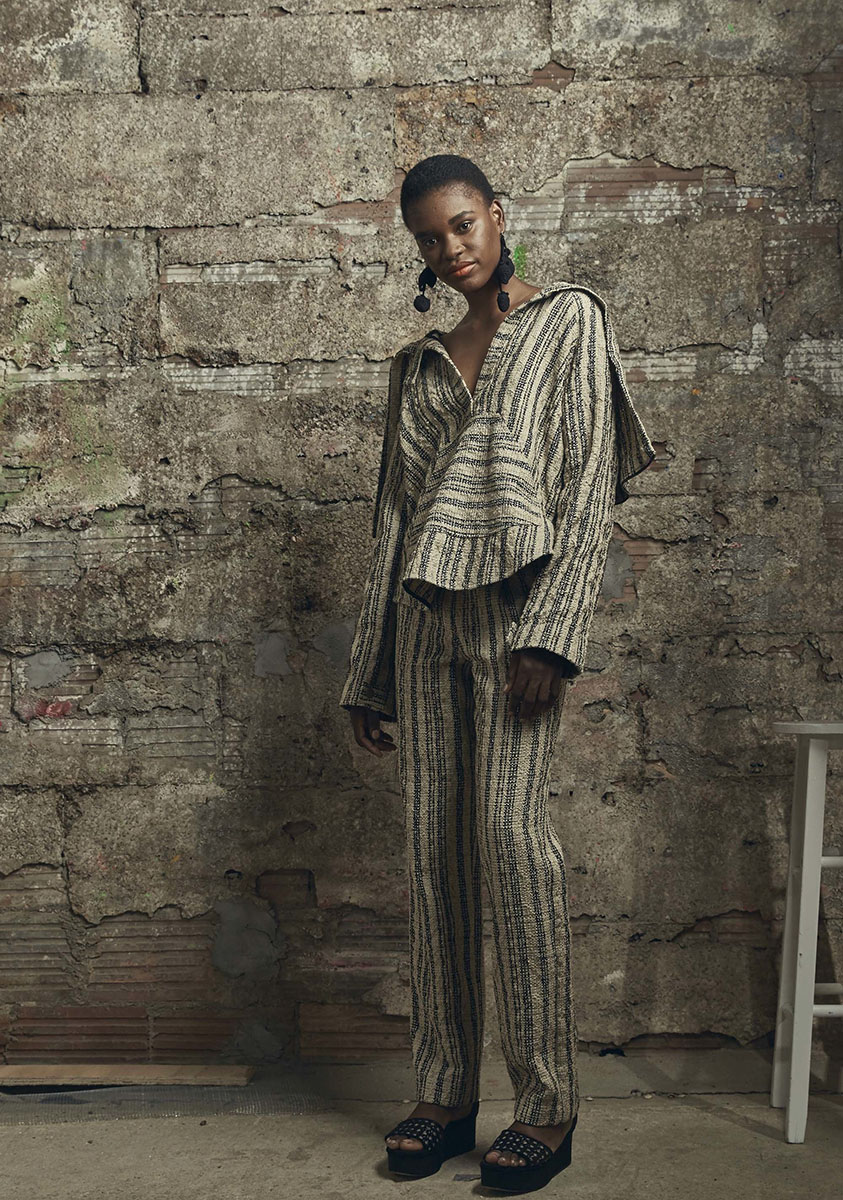Rosie-Assoulin-resort-2017-fashion-show-the-impression-07