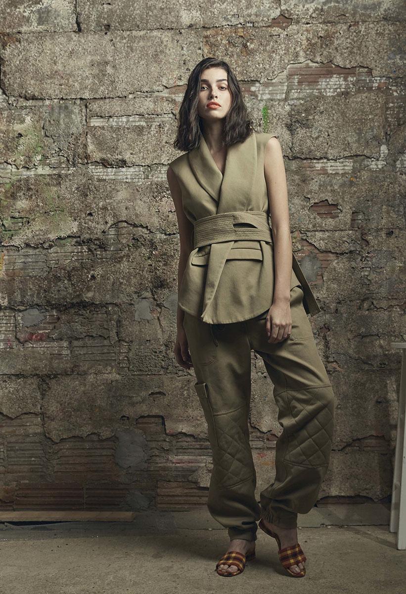 Rosie-Assoulin-resort-2017-fashion-show-the-impression-13