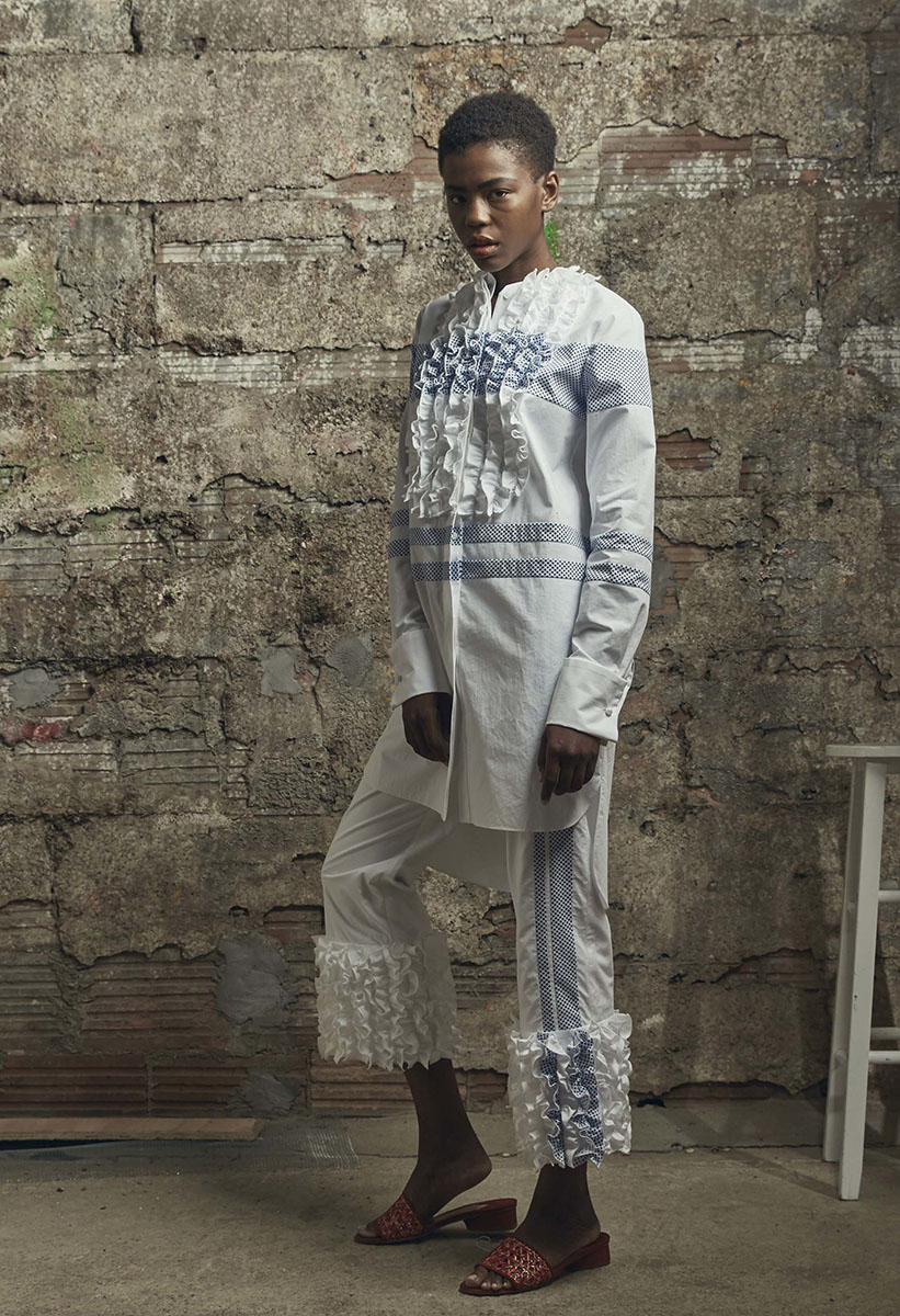 Rosie-Assoulin-resort-2017-fashion-show-the-impression-14