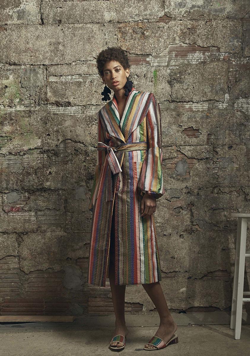 Rosie-Assoulin-resort-2017-fashion-show-the-impression-15