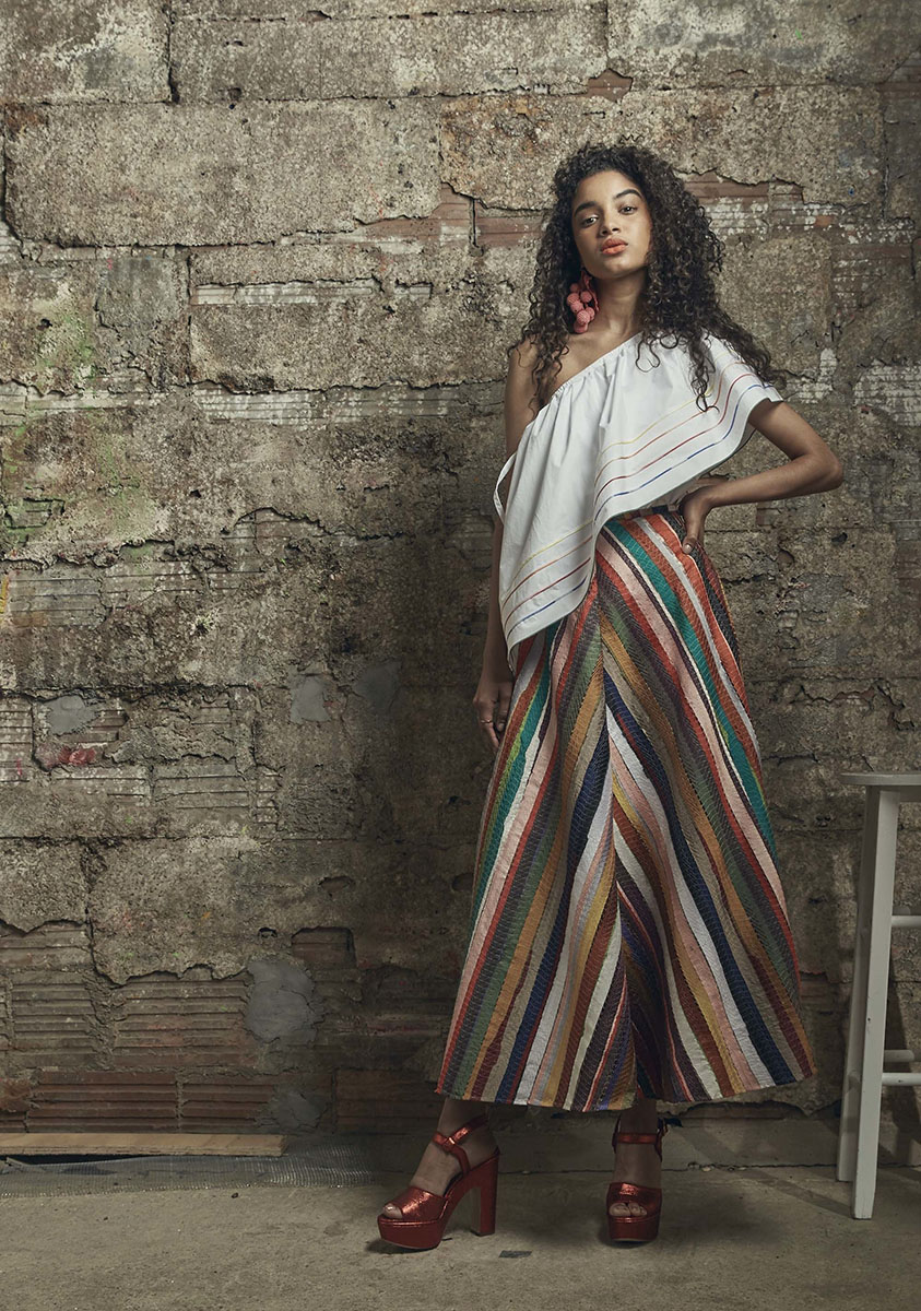Rosie-Assoulin-resort-2017-fashion-show-the-impression-19