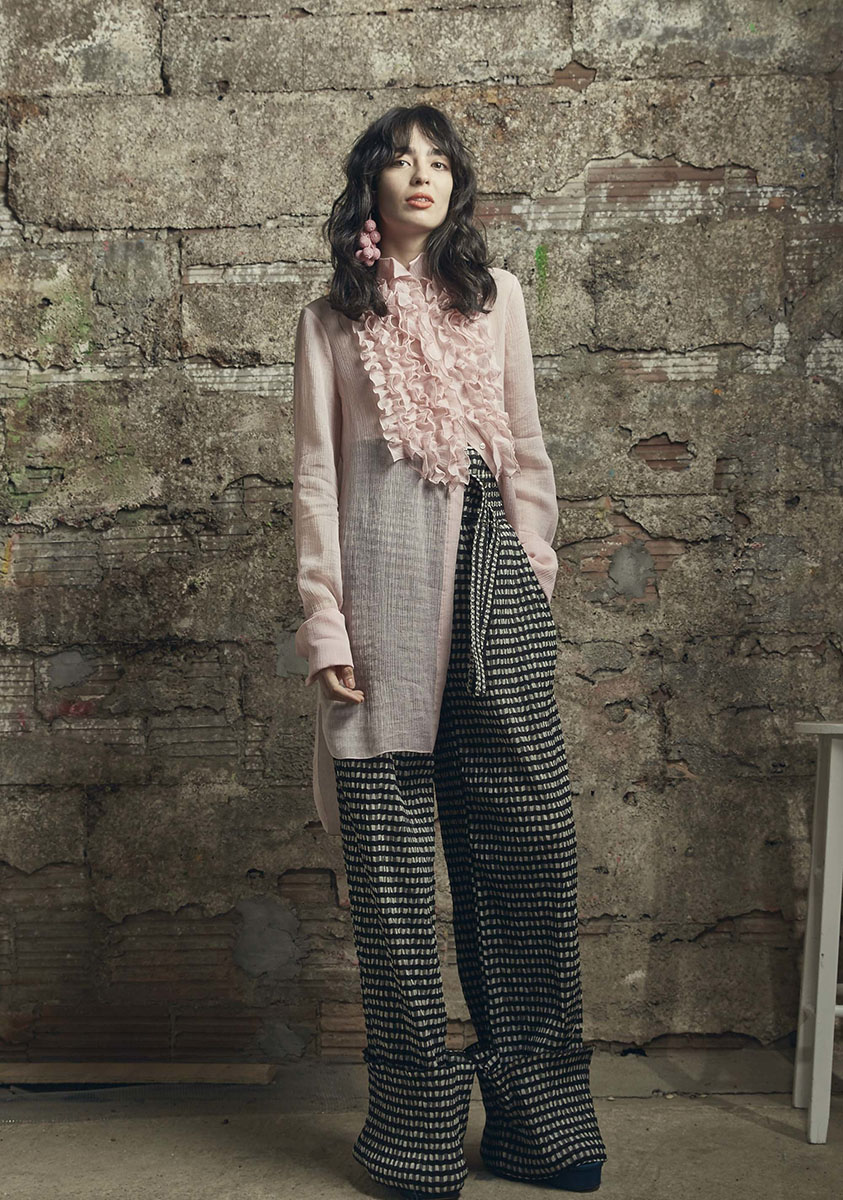 Rosie-Assoulin-resort-2017-fashion-show-the-impression-22