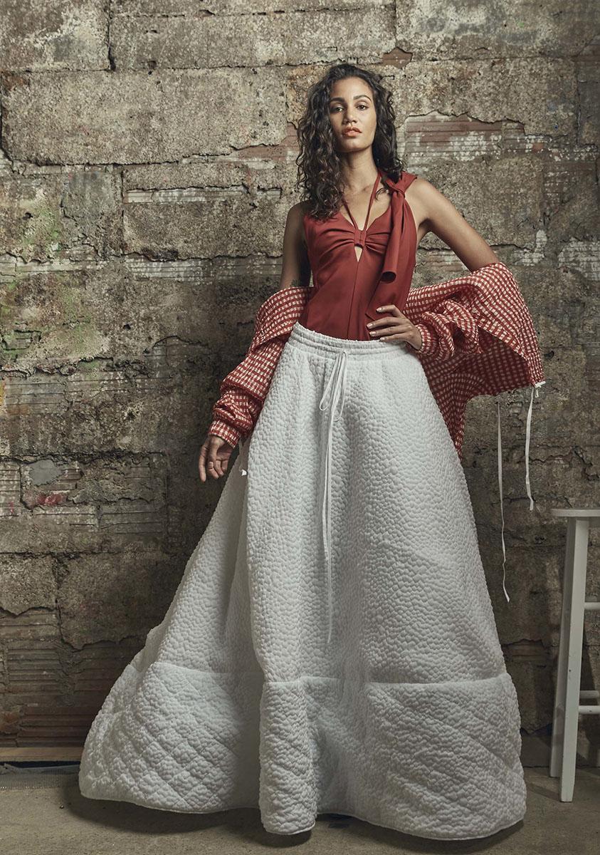 Rosie-Assoulin-resort-2017-fashion-show-the-impression-27