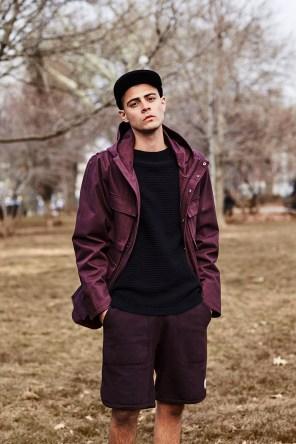 Saturdays-NYC-fashion-show-fall-2016-the-impression-16