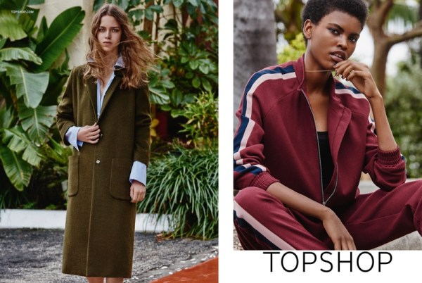 Topshop-ad-campaign-summer-2016-the-impression-04