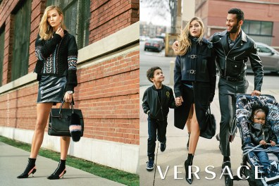 Versace-fall-2016-ad-campaign-the-impression-01