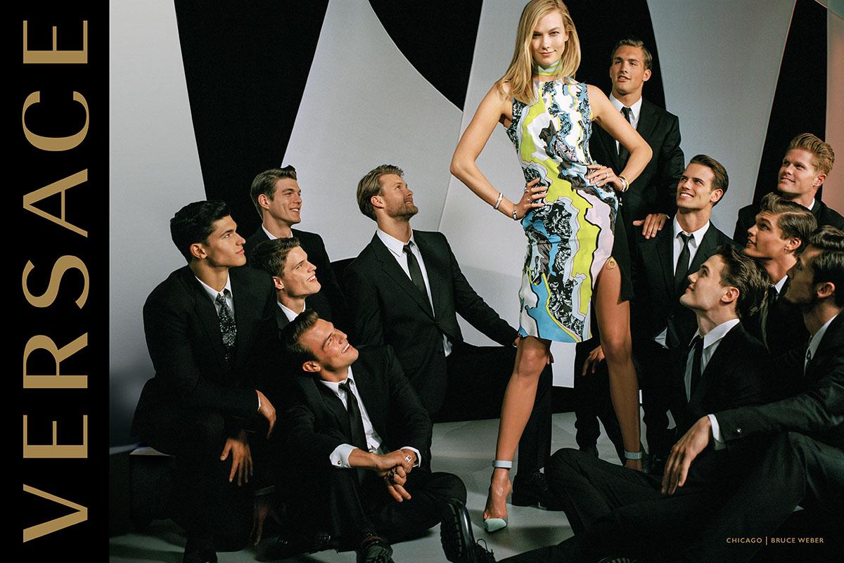 Versace-fall-2016-ad-campaign-the-impression-05