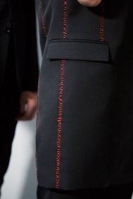 Dior m bks RS17 6502
