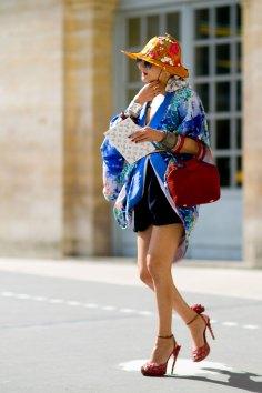 Paris m str RS17 0131