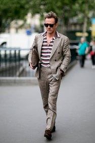 Paris m str RS17 1322